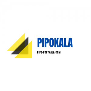 فروشگاه پایپوکالا PIPOKALA