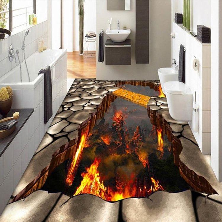نمایندگی تجهیزات گرمایش از کف
